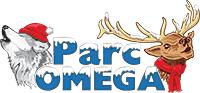 Parc Omega Logo
